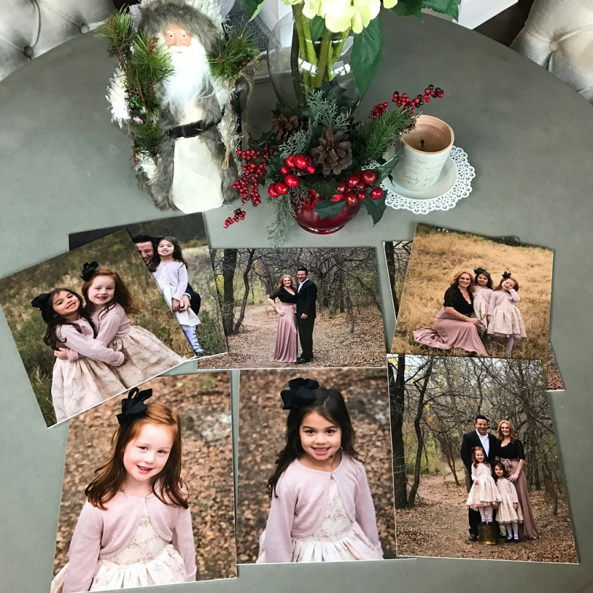 North Atlanta Family Photographer